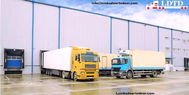 Understand the Importance of Hiring Logistics Company in Delhi for Your Business