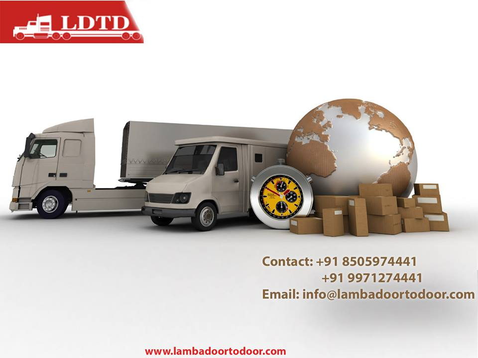 How to Choose a Best Transport Company