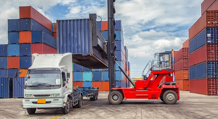 Logistics Companies Level the Playing Field for Business